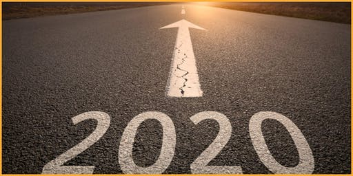 What's in store for 2020? Steven Thomas will tell you.