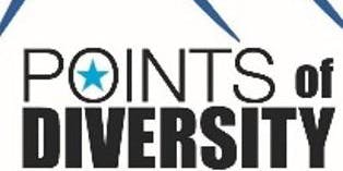 Points of Diversity's Annual Meeting
