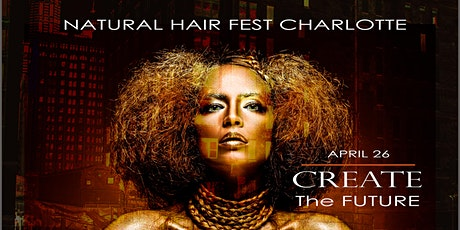 MULTI-CULTURAL HAIR SHOW CHARLOTTE tickets