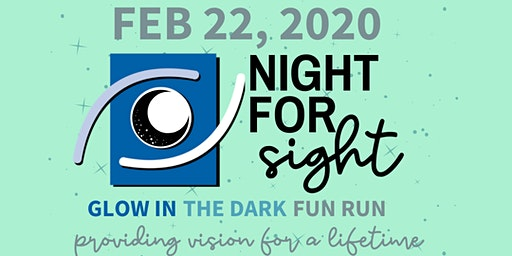 Night for Sight - Free Community Event by Ocala Eye