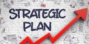 Create Your 2020 Strategic Plan