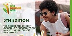 Eko Wellness Fair
