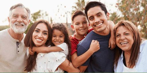Taller de Cartas Poder: Menores y Propiedades