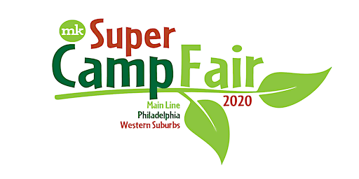 Super Camp Fair 2020