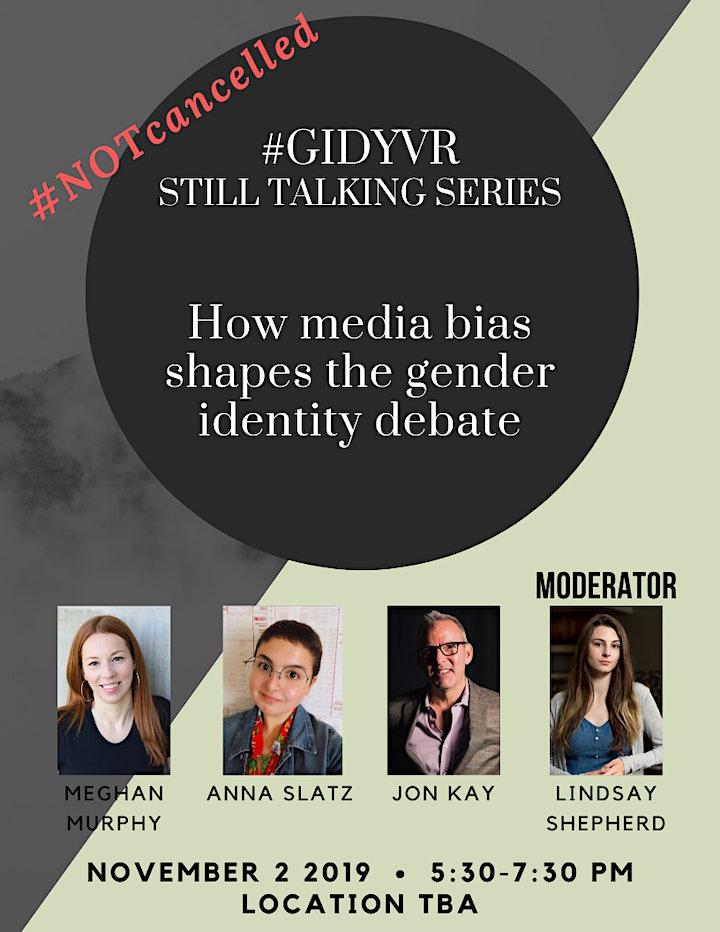 #GIDYVR: How media bias shapes the gender identity debate image