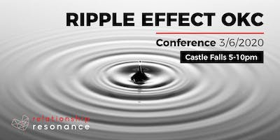 Ripple Effect OKC
