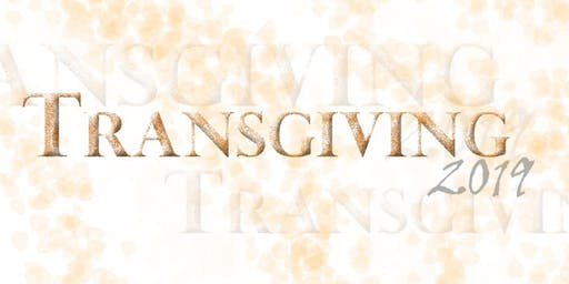 Transgiving 2019