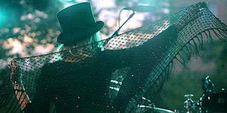 Fleetwood Mac Mania tickets