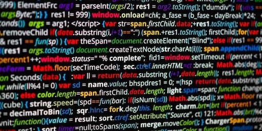 Intro to Web Development