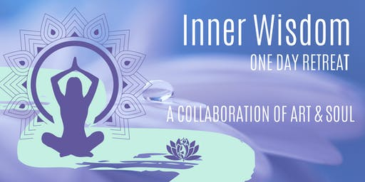 Inner Wisdom 1-Day Retreat (Dominical, Costa Rica)