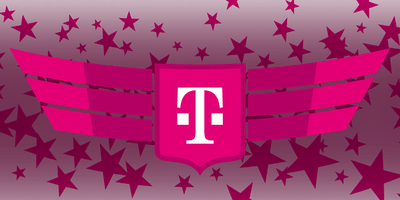 Midtown T-Mobile First Responders Customer Appreciation Day