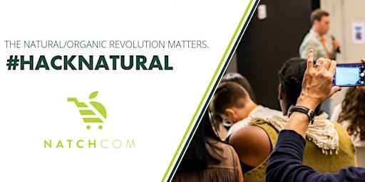 Natchcom February 2020