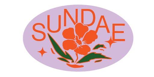 Sundae School Presents Pot(tery)heads Class x Malang Malang Ceramics