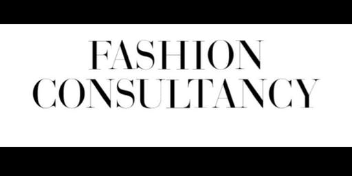 Fashion consultancy