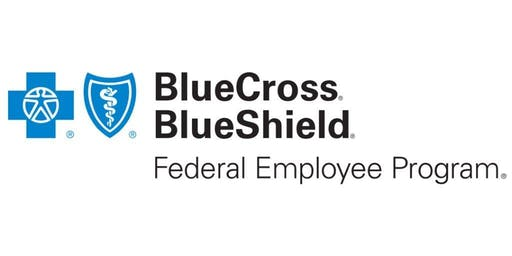 2019 Blue Cross and Blue Shield Open Season Health Fair
