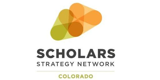 SSN Colorado Op-ed Writing Workshop