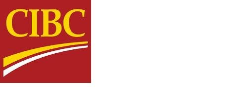 CIBC's Information Security Networking Event