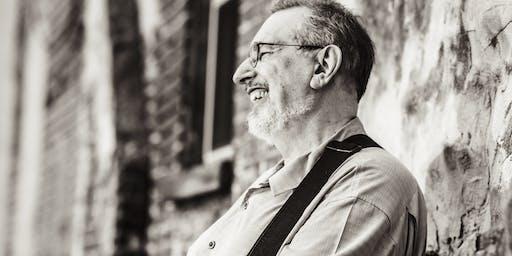 David Bromberg Quintet
