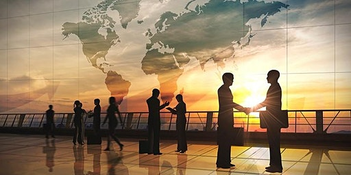 Leading with Cultural Intelligence: Managing Effectively Across Cultures