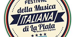 Audición, VI Festival de la Música Italiana de La...