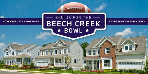 Beech Creek Bowl: Watch the Ravens vs Texas Game!