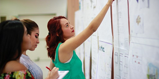 Soft Skills for teachers Seville - Erasmus + KA1