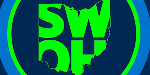 2020 JDRF Southwest Ohio Ride Kick Off