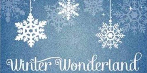 One2Nine Winter Formal