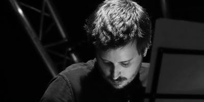 Concert et Jam Jazz, Alexis Valet , 21 nov, Caveau des Oubliettes
