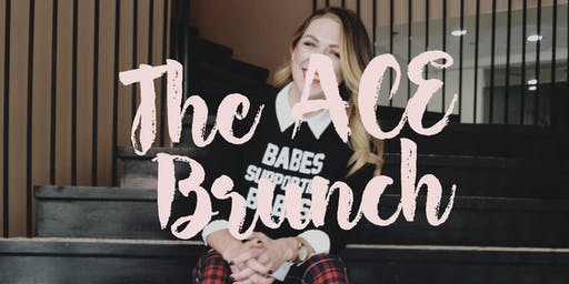 The ACE Brunch - Calgary