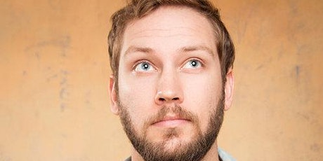 LaZoom Comedy: Kyle Ayers tickets