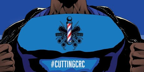 #CuttingCRC Community Dialogue Session-MN (Vol. 1) tickets