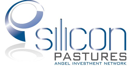 Silicon Pastures - Introduction to Angel Investing