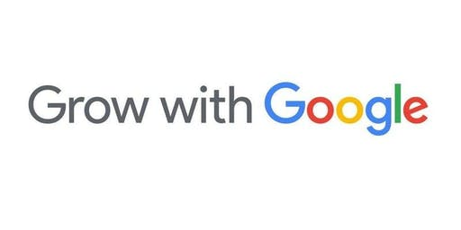 Using Data to Drive Business Growth with Google