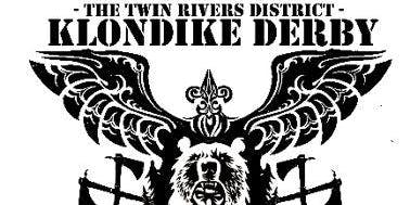 Twin Rivers Klondike 2020 T-Shirts
