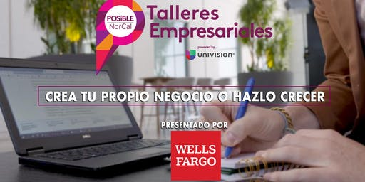 Posible Talleres