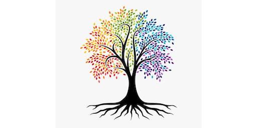Spiritual Guidance on Your Life Path Workshop