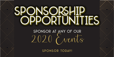 MBA of Memphis 2020 Sponsorship Opportunities