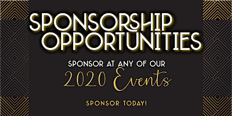 MBA of Memphis 2020 Sponsorship Opportunities tickets