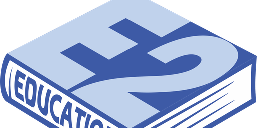 E2 教育中心-名校申请专项讲座