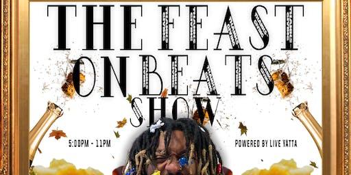 Feast On Beats