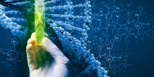 Green Consumer Biotechnology