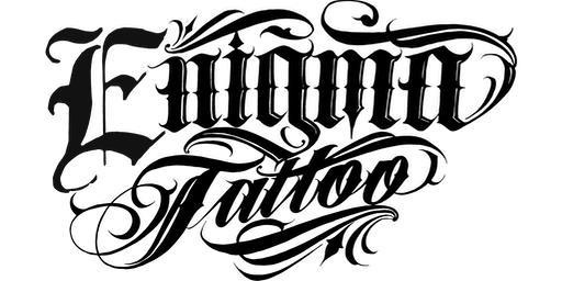 Enigma Tattoo Annual Art Show