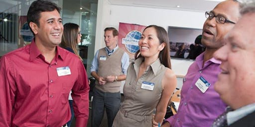 Open House - Suwanee Power Hour Toastmasters