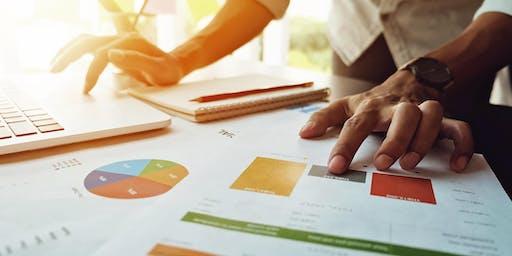 Investment Basics - Atascadero Location