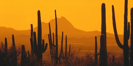 LBC Sonoran Spring Event - Future Desert tickets