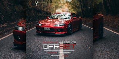 OFFSET 2020 | Wagon UK