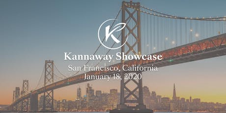 Kannaway Showcase - San Francisco, CA  tickets