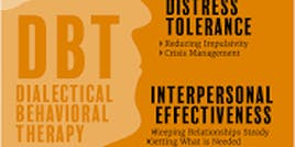 Dialectical Behavior Therapy (DBT) skills group in Hutchinson, MN