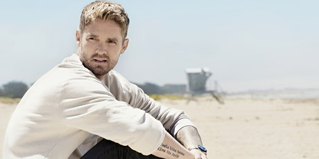 Brett Young: The Chapters Tour tickets